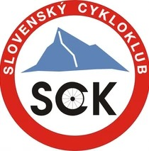 Slovenský cykloklub