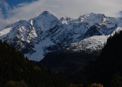 Lákadlá Tatranskej Javoriny