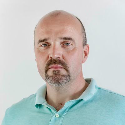 JUDr. Peter Sloboda