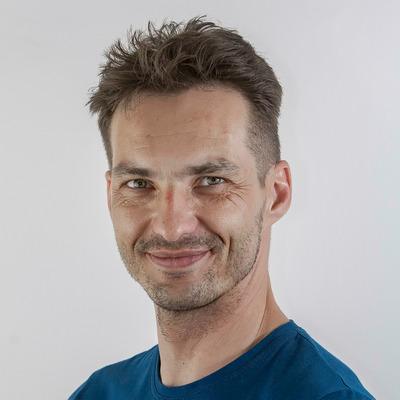 Dušan Hein