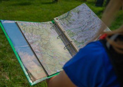 Turistický atlas Slovenska 1:50 000 sa dočká svojej aktualizácie