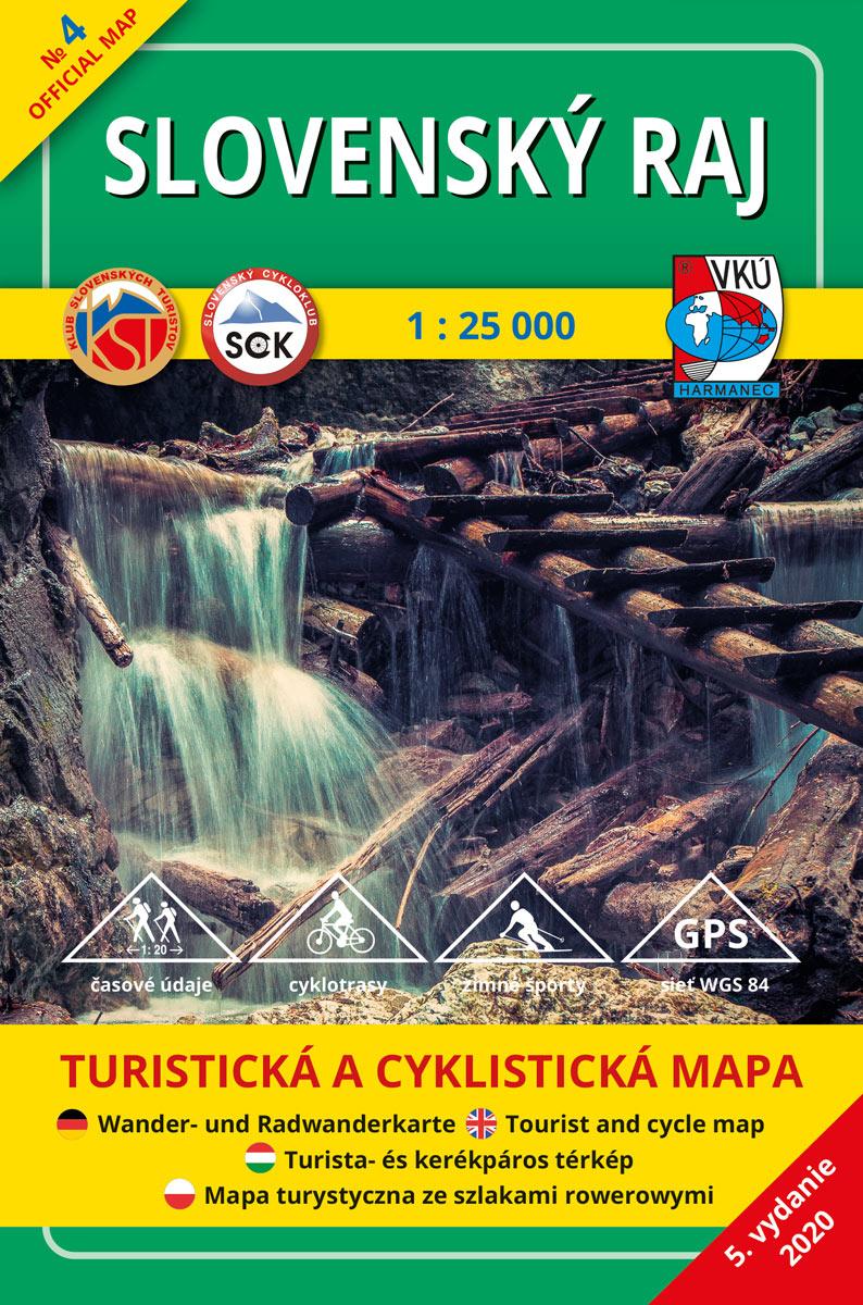 TM 108 Javorníky - Púchov