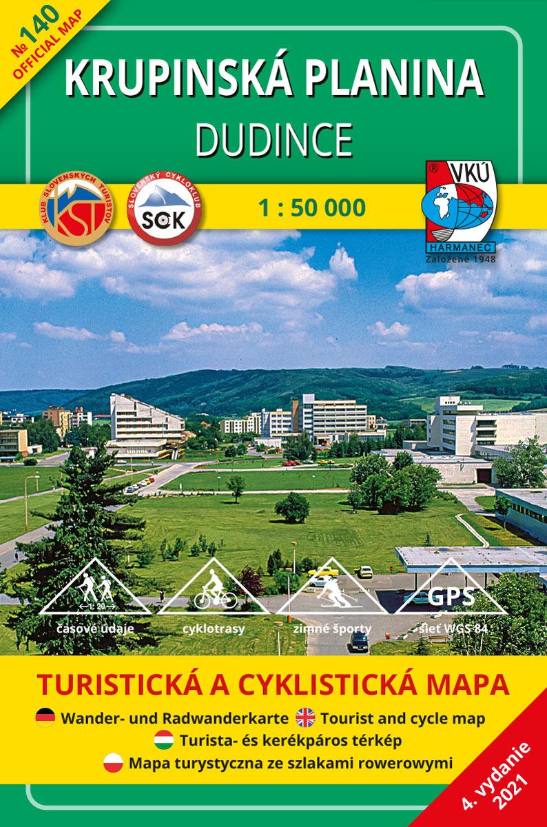 Trnavská pahorkatina - Senec