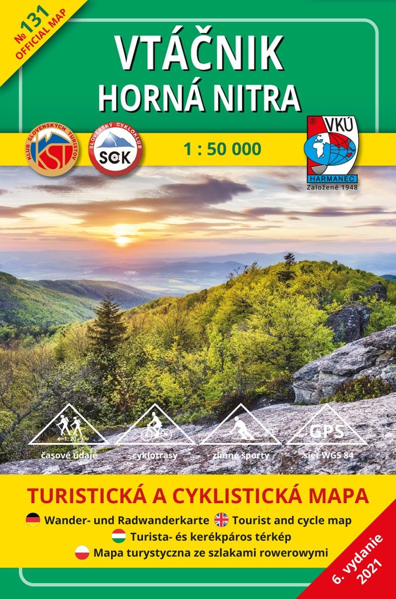 tm121_velka_fatra