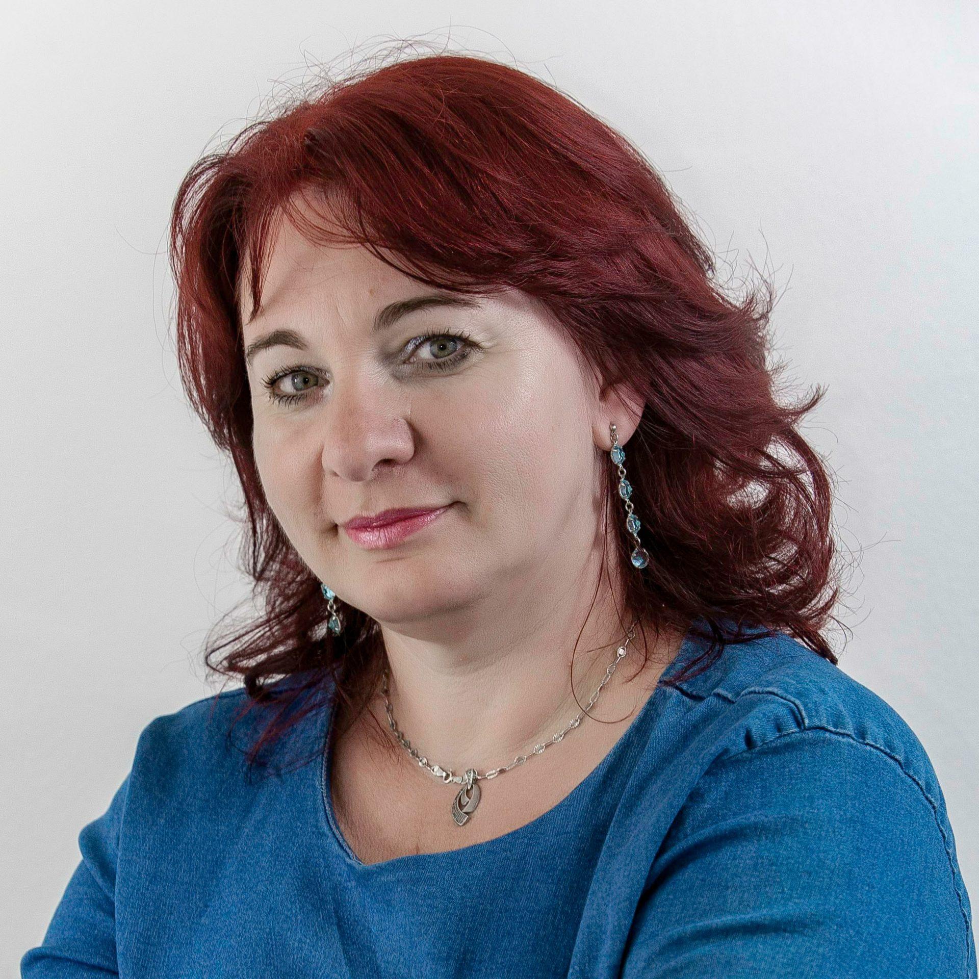 Edita Flašková